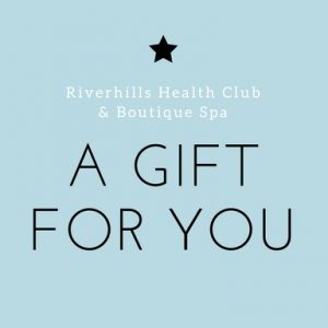 Monetary Gift Vouchers