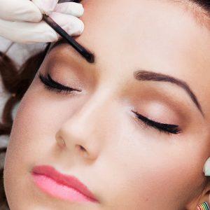 Eyelash & Brow Treatments in Ipswich, Suffolk - Riverhills