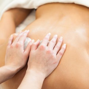 ... Power Of Semi Precious Stones To Restore Harmony To The Mind, With A  Gentle Cooling Massage To Soothe The Body. Your Light Touch Massage Uses  Aloe Vera ...
